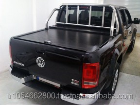 Pick Up Bed Cover For Amarok