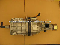 Brand New car spare auto engine part Gear box for Toyota Hilux 1RZ 2RZ,3RZ,2L,3L,5L,2TR,