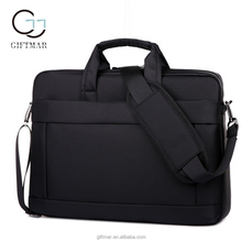 waterproof fashion laptop bag for computer and document