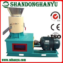 how are wood pellets made, solid wood pallet machine, wood pellet mill