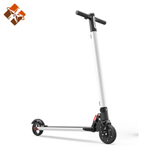 balancing electric scooter 2 wheels for adult