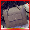 Women bags name brand purses wholesale