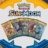 Trading Cards Wholesale Pokemon Trading Cards