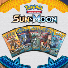 Trading Cards Wholesale Pokemon Trading Cards Booster Box