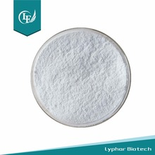 Factory Supply Best Quality Instant BCAA Powder