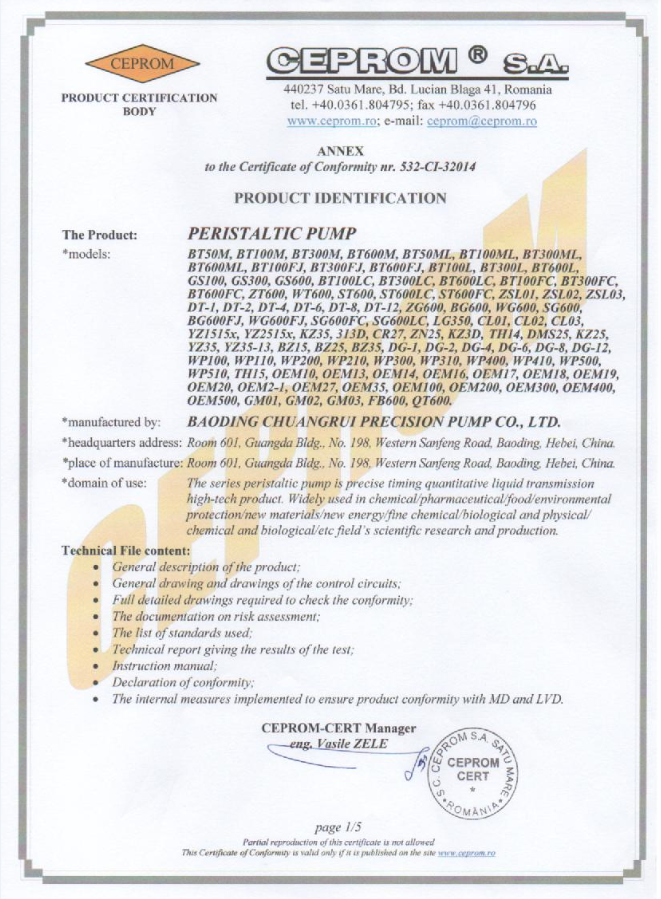 CE certifications (2).png