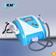 Factory outlets !! New professional multifunction elight /ipl/rf/cavitation rf vacuum lipo