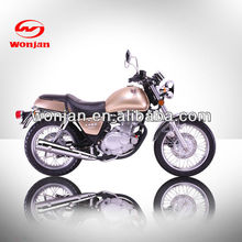 250cc cruiser chopper new power bike motorcycle(GN250-C)