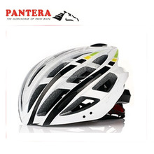 New Cross ABS Material Motobike Helmet