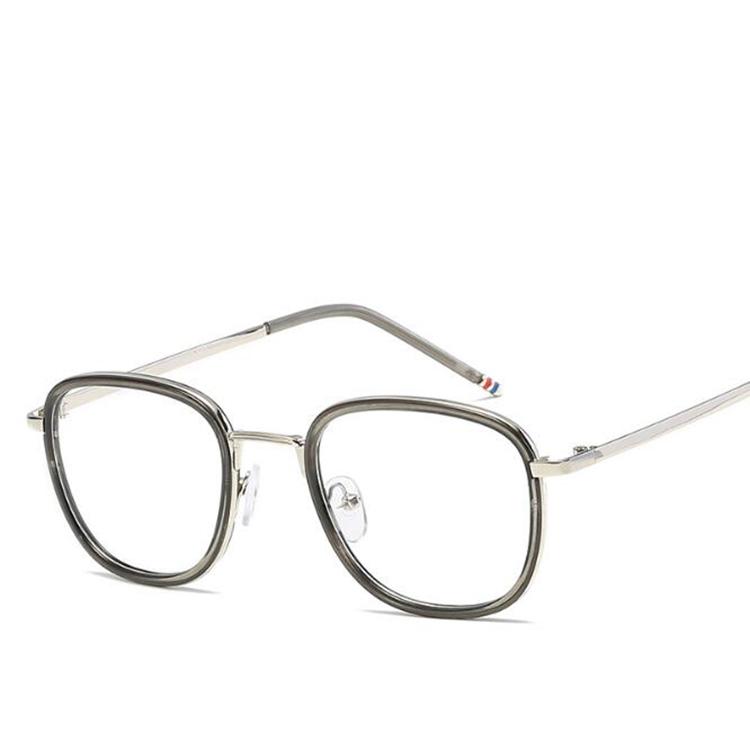 Wholesale eyeglasses branded frame - Online Buy Best eyeglasses ...