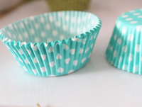FDA SGS kitchen DIY 2015 hot selling new design cup cake liners