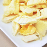 Delicious hot selling dried mango fruit factory