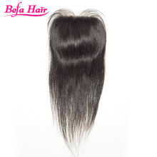 Tight & Soft Top Grade Toupee Malaysian Virgin Hair Closure Straight Silk Base Closure
