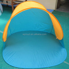 High quality latest beach ultra light tents