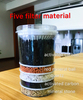china water filter cartridge activated carbon water filter pot