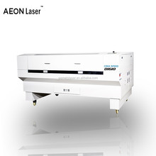 laser cutting machine india printing textile laser cutter plotter