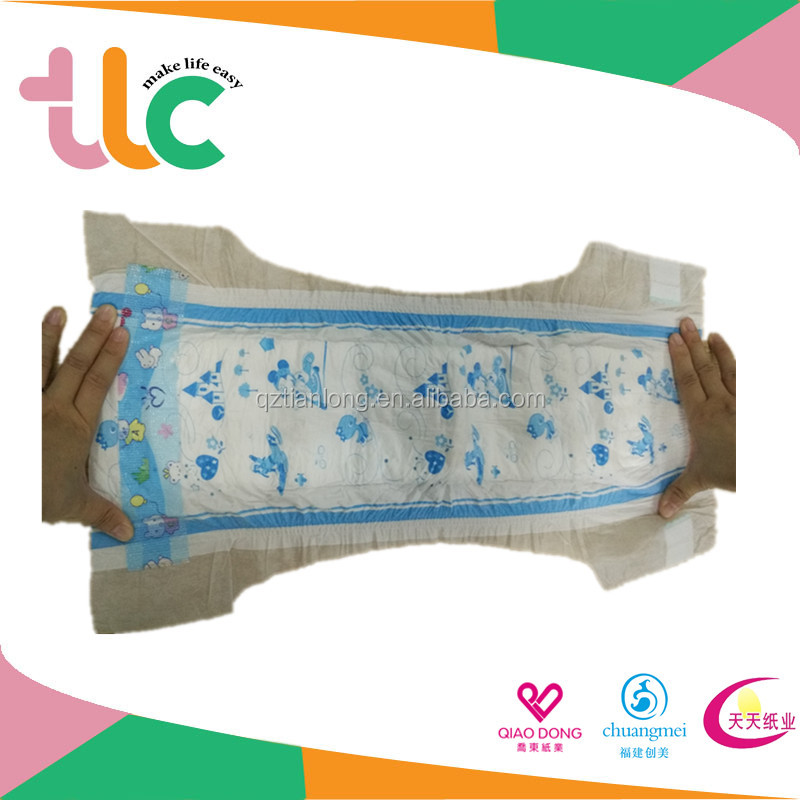 New hot products children underwear baby diaper manufacturers in china