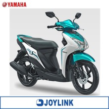 Brand New Indonesia Yamaha Mio S125 Scooter Motorcycle
