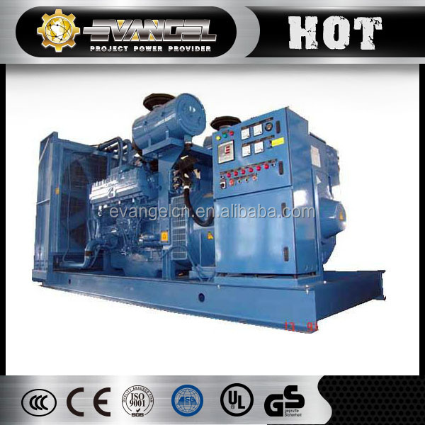 Gas Generator generator conversion kits to propane and natural gas
