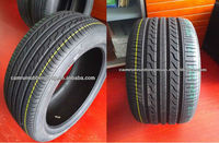 Hot sale and chesp price 14-17 inch tire used cars uae