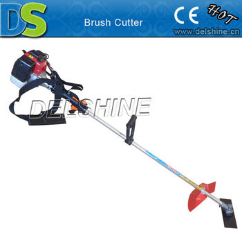 CG-430B cg 430 42.7cc Gardening Grass Trimmer