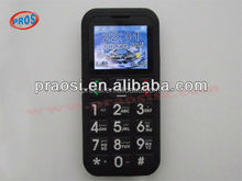 cheap mobile phones made in china, senior phone with russian arabic language