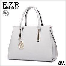 wholesale good quality handbag systyle women business trip handbag