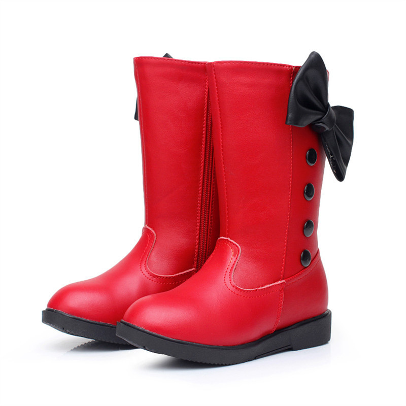 Cheap Black Leather Boots For Girls, find Black Leather Boots For ...
