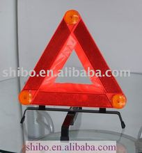 Roadway Safety Product