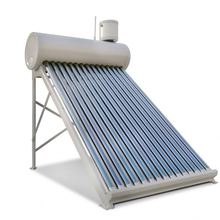 300L Solar Water Heater for Home Application with Excellent Price