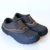 Men Water Resistant Warm Slip On Shoes