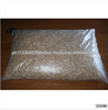 Briquettes, Wood Chips and Firewood. wood pellets,