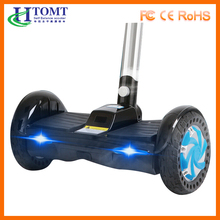 700W motor power samsung battery smart self balancing electric scooter
