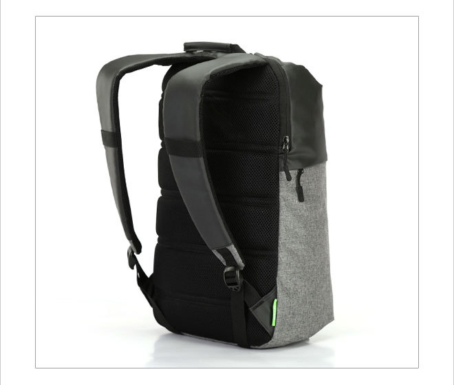 cheap travel backpacks, fashion backpack bag ,custom leather backpack