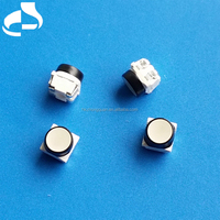 Best lighting-class performance 280-300LM 2525 Flip Chip 3W LED Diode