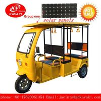 2017 bajaj tricycle,150cc/175cc/200cc/250cc Taxi motorcycle,CNG bajaj style tricycle/ auto rickshaw price in india