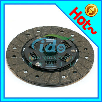 auto parts Clutch Disc for LADA Nova 2121-1601130