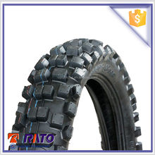 Cheap motorbike tyres pairs110/100-18, motorcycle tyres manufacturer