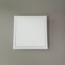 ceiling access panel, made in China