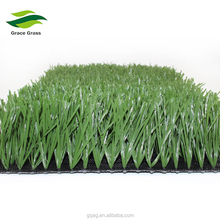 40mm clean artificial turf grass for futsal