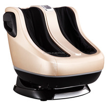 Rongtai RT1889 Electric Calf & Foot Massager