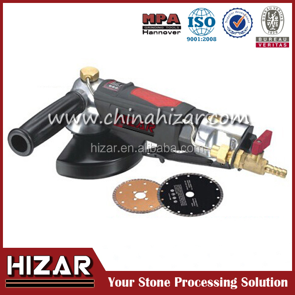 electrical power tool angle grinder spare parts armature