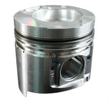 Set, piston for 4/6 cylinder diesel engine spare parts apply for Lovol perkins