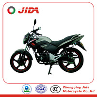 cheap 250cc motorcycles JD250S-8