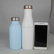 drinking thermo flask milk bottle vacuum flask vacuum flask guangzhou