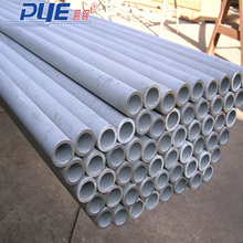 A312 standard seamless austenitic stainless steel tubes subject to special requirement