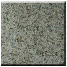 Flamed Bege Granite