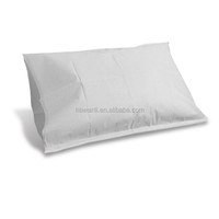 Customer printed pillow case pillow cover