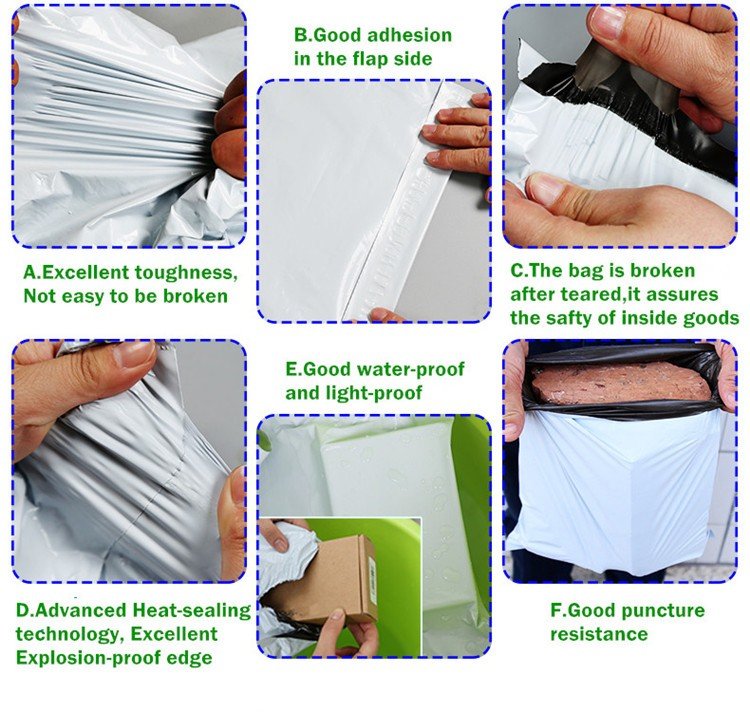High quality wholesale waterproof bag