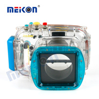 Best Waterproof Camera Case Camera Covers Waterproof Cover for Nikon V1